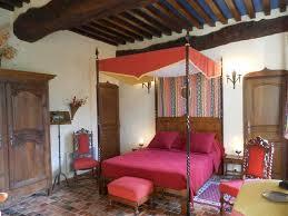 chambre d hotes cotentin chambres d hôtes manoir de bellauney manche tourisme