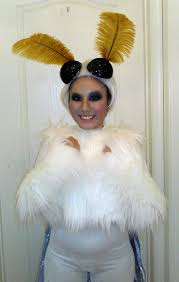Portsmouth Halloween Parade Thriller Dance by 333 Best Silkworm Moth Insects Images On Pinterest Halloween