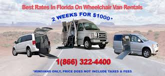Medical Equipment & Wheelchair Van Rentals 1-866-322-4400 Truck Rental Miami In Doral Flagler Rentals Dadelift Parts Equipment Cars With Unlimited Mileage Miles Archives Sixt Car Blog The Best Oneway For Your Next Move Movingcom Uhaul Moving Fl At U Led Advertising Rent 3 Side Video Screens Monster Bounce House Ny Nyc Nj Ct Long Island Portfolio Str Ami Multimedia Staging Services Audio Visual Ryder Helps Herald Spread The News 70 Years Business Wire