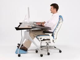 Herman Miller Envelop Desk Assembly Instructions by Envelop Desk Herman Miller