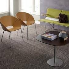 commercial carpet tiles large lots of 5000 sq ft or more