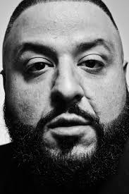 Hey Jimmy Kimmel Halloween Candy 2010 by Dj Khaled U0027s Positive Outlook And Accessibility Helped Make Him The
