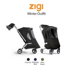 Mima Moon High Chair by Mima Zigi Light Stroller U2013 Mima Usa