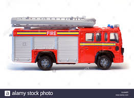 Blue Red Toy Plaything Stock Photos & Blue Red Toy Plaything Stock ... Blue Painted Toy Fire Engine Or Truck For Boy Stock Photo Getty Images Tonka Tfd No 5 Aerial Ladder Trucks Pinterest City Lego Itructions 6477 Econtampan Ideal Free Model Car Mini Cooper Vehicle Auto Toy Offroad And Fireboat Lego 7213 Legos Garagem Hot Wheels Matchbox Snorkel 1977 Matchbox Cars Wiki Fandom Powered By Wikia Giant Floor Puzzle The Red Door Buffalo Road Imports St Louis Ladder Fire Truck Fire Ladder Trucks