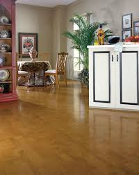 us floors cork earth and classics eco friendly non