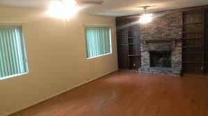 Wood Storage Sheds Jacksonville Fl by Homes For Rent In Jacksonville Fl