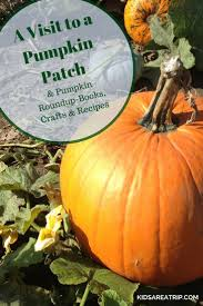 Pumpkin Patch Waco Tx by 132 Best Images About Family Travel Destinations On Pinterest