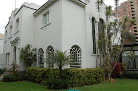 100 Houses For Sale In Lima Peru Map Search For Lots And Land For Sale In