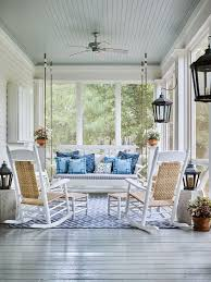 A Breath Of Fresh Air | Backyard And Landscaping | House ... Rocking Chairs On Image Photo Free Trial Bigstock Vinewood_plantation_ Georgia Lindsey Larue Photography Blog Polywoodreg Presidential Recycled Plastic Chair Rocking Chair A Curious Wander Seniors At This Southern College Get Porches Living The One Thing I Wish Knew Before Buying For Relax Traditional Southern Style Front Porch With Coaster Country Plantation Porch Errocking 60 Awesome Farmhouse Decoration Comfort 1843 Two Chairs Resting On This