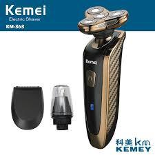 online buy wholesale shaving machines from china shaving machines