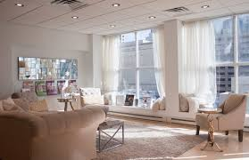 100 Spa 34 Skin Logica Chicago IL Pricing Reviews Book Appointments