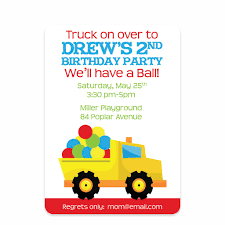 Dump Truck Party Birthday Invitation (Printed) – Pipsy Dump Truck Baby Shower Invitation Hitachi Eh5000 Aciii Gold 187 Trucks Pinterest Cstruction And Tiaras Sibling Birthday Invitations Printed Invites Heavy Equipment Free Christmas Templates New Party Images Of Garbage Design Lovely Invite Digital Clipart Truck Cement Bulldoser Perfect Mold Card Printable Diy Boy Mama A Trashy Celebration Day The Dead Cam Newton In Car Crash With