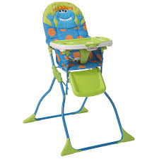 100 Little Hoot Graco Simple Switch High Chair Booster Switch Chair And Seat Pasadena Pasadena