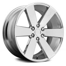 FOOSE® F157 SWITCH Wheels - Chrome Rims Ford F150 With 22in Foose Switch Wheels Exclusively From Butler Design Car Chevrolet Silverado 2500 Hd On Fuel 1piece Hostage D531 0418 Bodine 22x95 30 6x135 Chrome Rims Lets See Your Wheelstire Setup 2015 Page 12 Forum Jesse James Wheels Rims In Houston Wingster Concave U504 Pro Performance Foose Mustang Enforcer Wheel 20x9 Black Inserts 0514 Gear Alloy 741mb Mechanic Machined Custom 1440x900 Collection Mht Inc