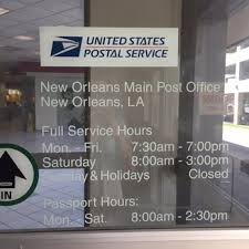 United States Post fice 24 s & 27 Reviews Post fices