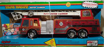 UPC 025518005255 - Nylint Sound Machine Water Cannon Fire Truck ... Sound Truck Wikipedia Indian Painted Truck Horn Please Stock Photo Edit Now Dodge Ram 1500 Questions I Want My To Sound Loud And Have Light Friction Trash Young Minds Toys Greenway Products Big Modules Sounds Ice Cream Wvol Powered Garbage Toy With Lights For San Andreas Monster New Handling Gta5modscom Wallpaper White City Street Car Red Music Green Orange Mobile Sound Truck With Stage Junk Mail Fire Ladder Hose Electric Brigade Scania V8 Pack 123 12331s Euro Simulator Tamiya Rc Grand Hauler 114 Semi Vibration Kits