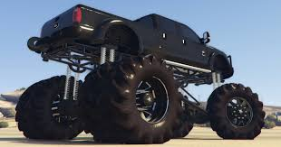 Скачать 2010 Ford F-450 Mega Mud Truck [Add-On] от Bagged ... Scania Rs Asphalt Tandem Addon V10 Ets2 Mods Euro Truck X431 Hd Addon Truck Module Launch Tech Usa 2016 Blk Platinum Addons Ford F150 Forum Community Of American Simulator Addon Oregon Pc Dvd Windows Computer 2 Scandinavia Amazoncouk Simple Fpv Video For Rc 8 Steps With Pictures Accsories Car Lake County Tavares Floridaauto Bravado Rumpo Box Liveries 11 Gamesmodsnet Cargo Collection Addon Steam Cd Key Equipment Spotlight Aero Addons Smooth Airflow Boost Fuel Economy Ekeri Tandem Trailers By Kast V 20 132x Allmodsnet