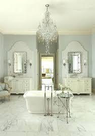 Shabby Chic Bathroom Vanity Australia by Shab Chic Bathroom Vanities Luannoe Shabby Vanity Deals Ideas