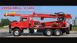 Pin By Robert Howard On Heavy Haulers   Pinterest   Rigs 360 View Of Vdc Drill Rig Truck 2014 3d Model Hum3d Store 1969 Mayhew 1000 Beeman Equipment Sales 27730970749 Dump Truck Diesel Mechanics Boiler Maker Drill Rigs Pavement Core Drilling 255 Ptc China Easy Efficient Guardrail Post Installation With Rock Mounted Deep Bore Hole Rigs High Quality Hydraulic Dpp300 Water Well Multi Spiradrill Md 80 Pier For Sale No Ladder Rack Installed To Pickup With Kayak Environmental Geotechnical 2800 Hs Pin By Robert Howard On Heavy Haulers Pinterest