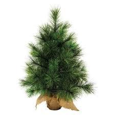 Christmas Tree 2 Ft 02007