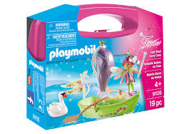 Playmobil #9100 Horse Grooming Carry Case - New Factory Sealed ... 7145 Medieval Barn Playmobil Second Hand Playmobileros Amazoncom Playmobil Take Along Horse Farm Playset Toys Games Dollhouse Playsets 1 12 Scale Nitronetworkco Printable Wallpaper Victorian French Shabby Or Christmas Country Themed Childrens By Playmobil Find Unique Stable 5671 Usa Trailer And Paddock Barn Fun My 4142 House Animals Ebay Pony 123 6778 2600 Hamleys For Building Sets Videos Collection Accsories Excellent Cdition