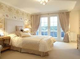 Cream Gold Bedroom Design Best Bedrooms