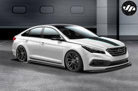 2015 Hyundai Sonata Reviews and Rating