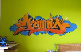 chambre enfant suisse chambre enfant graffiti fribourg suisse tag