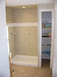 new tile shower surround the hull boating and fishing forum