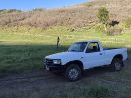 100 1994 Mazda Truck Coming Up On 3 Years Since Dropping In A Reman Engine And Its Still