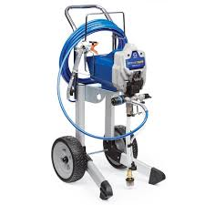 Best Hvlp Sprayer For Cabinets by Best Airless Paint Sprayer Reviews Top 15 Comparison