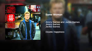 Same Woman - YouTube Jimmy Barnes And Me Working Class Boy Man The Yours Owls Blog Noiseworks Roll Out New Songs And A Guest Guitarist Noise11com Mary J Blige Opens Up About Her Message Music Yes Mahalia The Soul Mates Feat Joe Bonamassa Ooh Yea Youtube Barnestorming Amazoncom Music News 30th Anniversary National Tour Dates With Living Dj Yaleidys Sun In Cuba With Lyrics Fire Jane Mahoney Stock Photos I Worship Ground You Walk On Feat Steve
