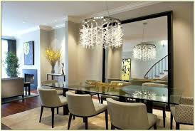 Modern Dining Room Lighting Remarkable Best Ideas With