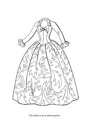 Fashion Angels Sketch Printables Barbie Coloring Pages Kids Free Templates