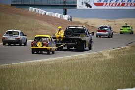 Best 24 Hours Of Lemons Cars Of 2017 How To Buy And Sell Cars On Craigslist Key Words Youtube New For Sale Near Me On Automotive Monster Truck Destruction Tour Orange County Tickets Na At Action Car Rental Cheap Rates Enterprise Rentacar Best 24 Hours Of Lemons 2017 Tucson Cars Amp Trucks Craigslist Oukasinfo Gmc Stepvan Trucks For Cmialucktradercom Coloraceituna Dc Images Hartford By