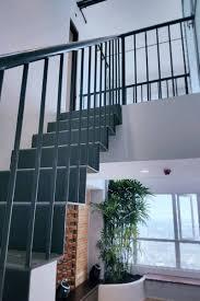 100 Penhouse.com Vista Verde Penhouse Condominium For Rent In Thnh M Li