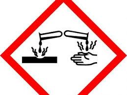 stockflecken entfernen heimwerker de
