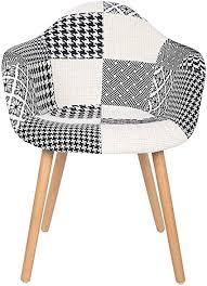 scdmy stuhl freizeit hüte slipper stühle holz stühle sets