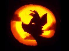 Best Pumpkin Carving Ideas 2015 by 28 Best Cool U0026 Scary Halloween Pumpkin Carving Ideas Designs