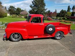 1953 Chevrolet 3100 For Sale #2099818 - Hemmings Motor News Chevrolet 5window Pickup Ebay 5 Window Farm Hand 1951 Chevy 12 Ton Pickup Truck Rare Window Deluxe Cab Classic 5window 1953 Gmc Vintage For Sale 48 Trucks Pinterest Trucks 1949 3100 105 Miles Red 216 Cid Inline 6 4speed 1950 Pick Up Truck Nice Amazing 1954 Other Pickups Great Chevy Truck Window Cversion Glass House Bomb Dodge B1b In Rancho
