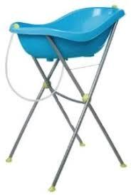 bebe confort table a langer yli tuhat ideaa baignoire bébé confort pinterestissä table à