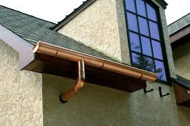Half-Round Gutters - The Brothers That Just Do Gutters Recommended Gutters For Metal Roofs Scott Fennelly From Weathertite Systems Are Wooden Rain Taboo Fewoodworking Douglas Mi Project Completed With Michael Schaap Owd Advice On And Downspouts Diy Easyon Gutterguard Installing Corrugated Metal Roof Youtube Guttervision Pictures Videos Of Seamless Gutters A1 Gutter Pro Beautiful Cost A New Roof Awful Rhd Architects Hidden Gutter Detail Serock Jacek Design Ideas Interior Hydraulic Cross Cleaner Barn Paddles