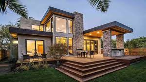 100 Japanese Modern House Plans Style DaddyGifcom See