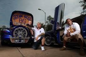 100 Craigslist Austin Texas Cars And Trucks By Owner Slabs Are The Cars Of Houston Hiphop HoustonChroniclecom