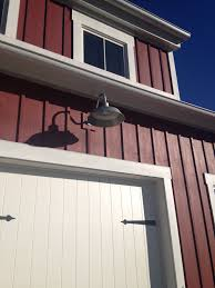Barn Light Originals For Modern Farmhouse Lighting ... Rustic Retro Barn Light Wall Sconce Walls Sconces Fire Chief Angle Sign Retail Lighting Electric Kitchen Industrial Fixtures Oval Iron Cottage Metal Urban Collection 11 14 High Bronze Outdoor Led Pendants Bring Charm Savings To Jersey Oyster Bar Blog Lighting Are Barn Lights Only For Barns Barnlight Originals Barnlight Originals Offers Restaurants Ylistic Professional Clay Is A Stylish Durable Outdoor Garden Wall Light Modern Farmhouse Original Gooseneck Vintage Abolite 18 White Porcelain Industrial With Rlm Arm 12