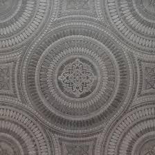 galeras grey porcelain floor tile 600x600mm