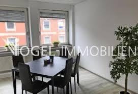 immobilien kaufen würzburg heidingsfeld immobiliensuche