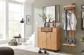 interliving garderoben möbel janz