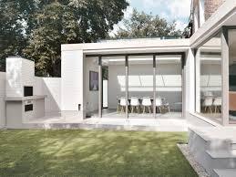 100 Simon Gill Architects Awardwinning London Architect Firm
