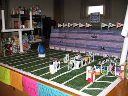 St. John's Windish Evangelical Lutheran Church - Youth Service Project 2017 Nfl Rulebook Football Operations Design A Soccer Field Take Closer Look At The With This Diagram 25 Unique Field Ideas On Pinterest Haha Sport Football End Zone Wikipedia Man Builds Minifootball Stadium In Grandsons Front Yard So They How To Make Table Runner Markings Fonts In Use Tulsa Turf Cool Play Installation Youtube 12 Best Make Right Call Images Delicious Food Selfguided Tour Attstadium Diy Table Cover College Tailgate Party